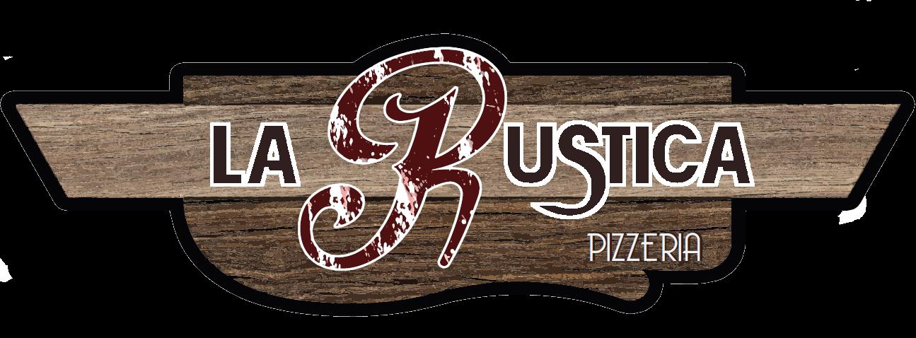 pizzeria la rustica castiglione torinese
