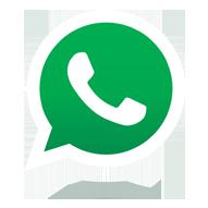 la rustica whatsapp