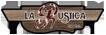 logo-la-rustica-castiglione