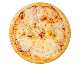 le-piu-richieste-4-formaggi