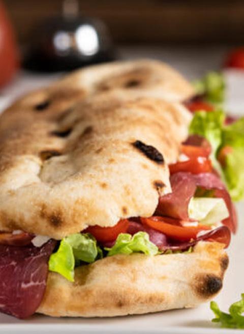 panuozzo-menu-la-rustica-castiglione