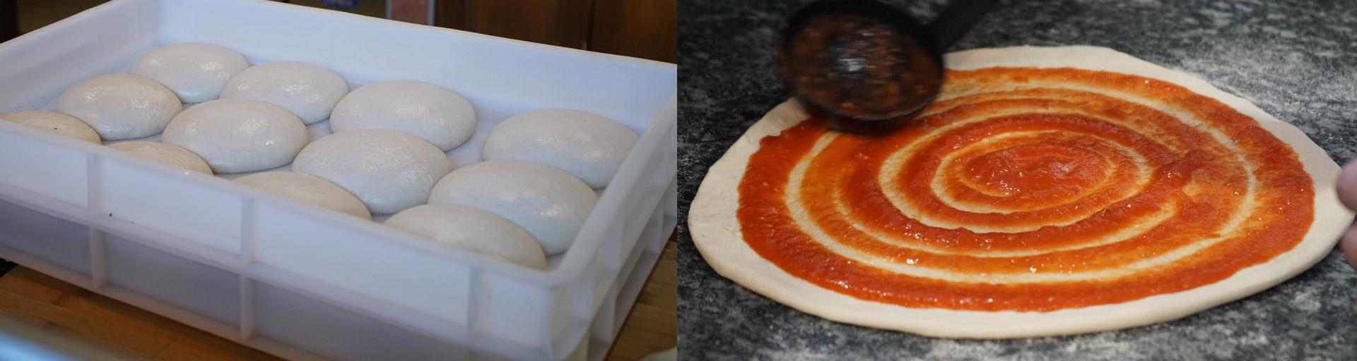 pizza-la-rustica-castiglione-torinese